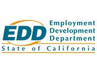 Partners San Joaquin County Worknet